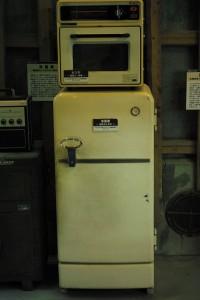 SDIM0299