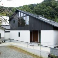 日奈久の家 N House