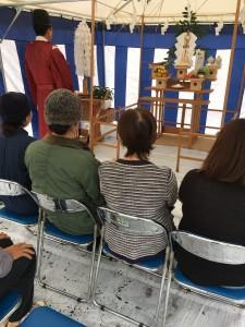 10月17日福永邸地鎮祭_171017_0039