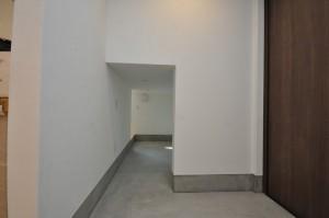 松本様邸 竣工写真_180318_0015