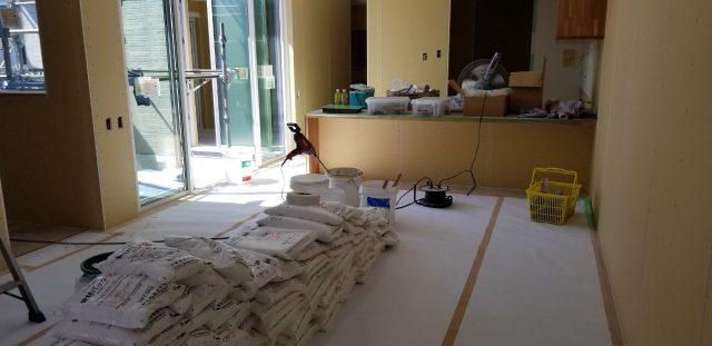 熊本の注文住宅 SORAデザイン